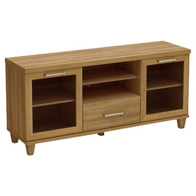 "South Shore Adrian 60"" TV Stand"