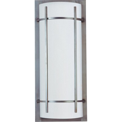 Maxim Lighting Luna Wall Sconce