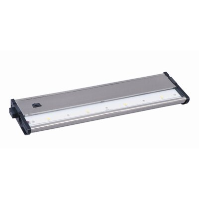 CounterMax MX L120DC 4 Light Under Cabinet Light
