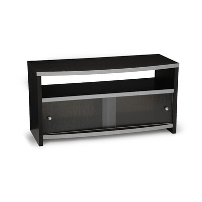 "Convenience Concepts Northfield 42"" TV Stand"
