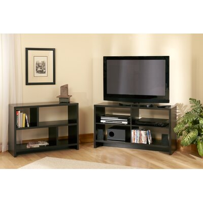 "Convenience Concepts Northfield 48"" TV Stand"