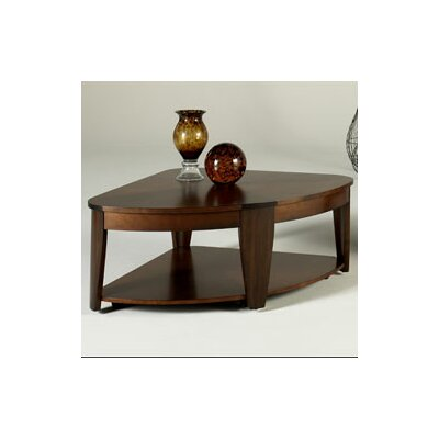 Hammary Oasis Coffee Table with Lift-Top