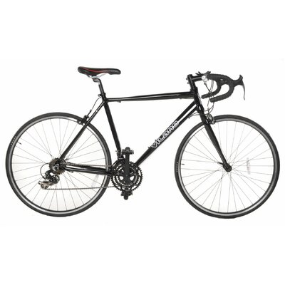 Vilano Men's Tuono Road Bike