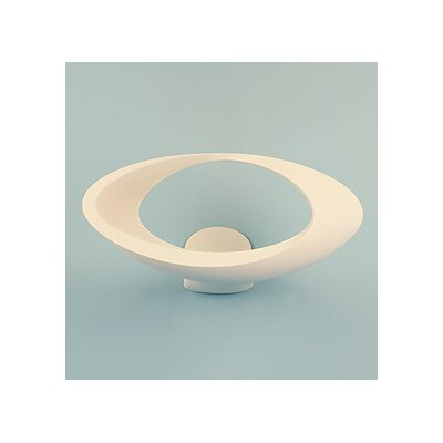 Artemide Cabildo 1 Light Wall Sconce