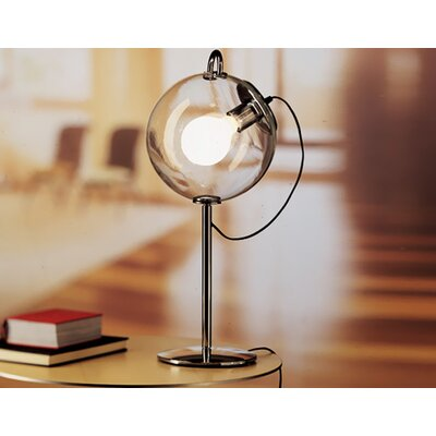 Artemide Miconos Table Lamp