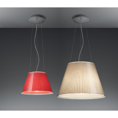 Artemide Choose Suspension Lamp