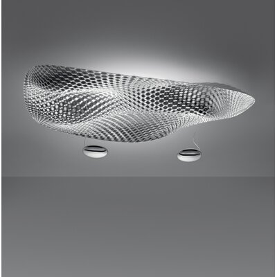 Artemide Cosmic Angel Ceiling Light