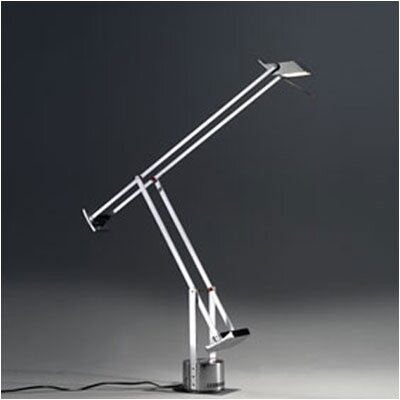 Artemide Tizio X30 Table