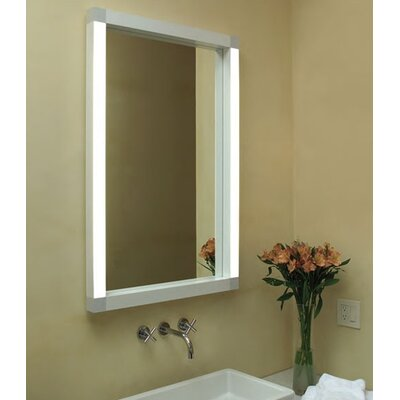 Artemide Rezek Wall Mirror