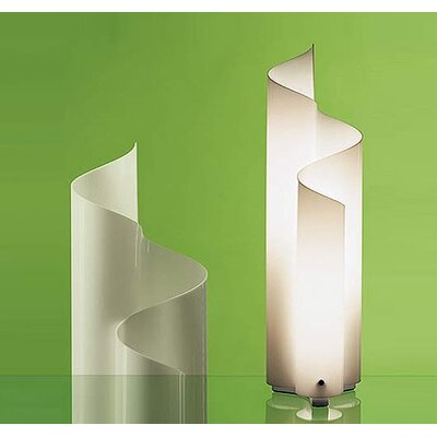 Artemide Mezzachimera Table Lamp