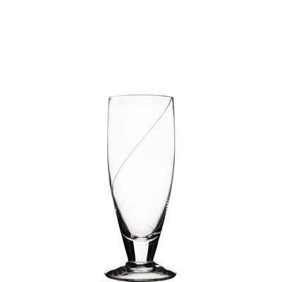Kosta Boda Eclipse Drinkware Collection