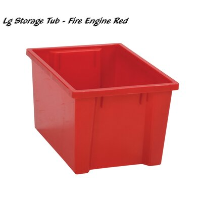 Brite Kids Storage Tubs