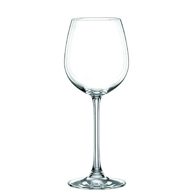 Nachtmann Vivendi White Wine Glass (Set of 4)