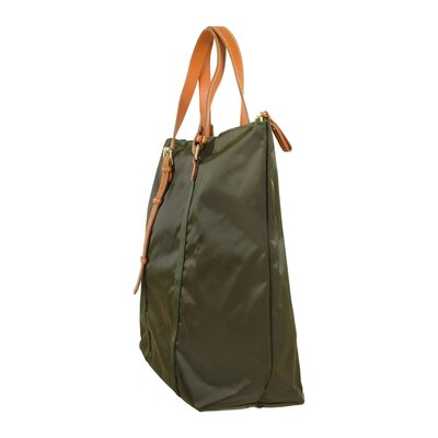 Bric's X-Travel Large Sportina Shopper