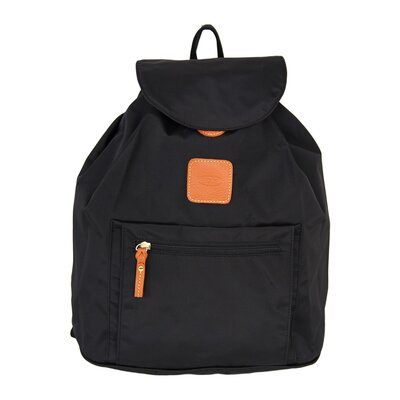 X-Travel Backpack