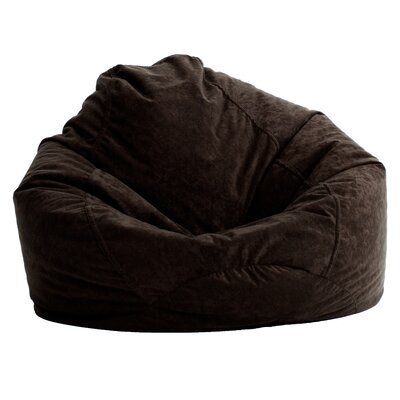 Comfort Research Ultra Bean Bag Lounger