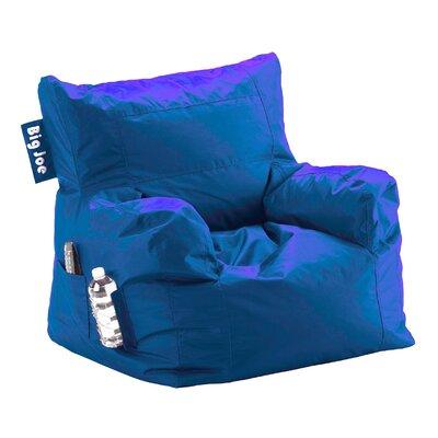 Comfort Research Big Joe Dorm Bean Bag Chair Amp Reviews