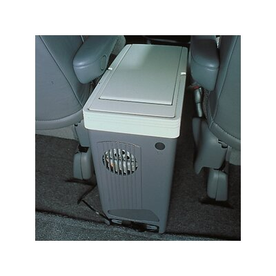 Koolatron Compact Electric Cooler