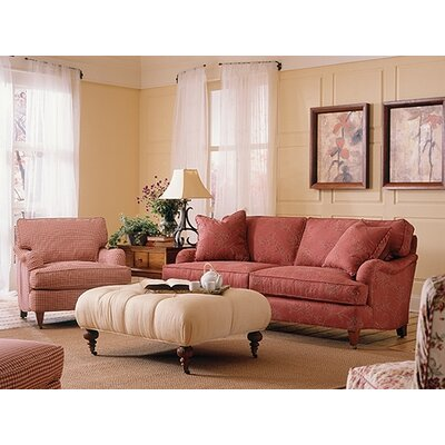 Rowe Furniture Dexter Sofa
