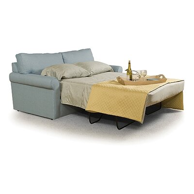 Rowe Basics Dexter Sleeper Sofa