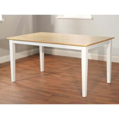 Havana Carson Dining Table