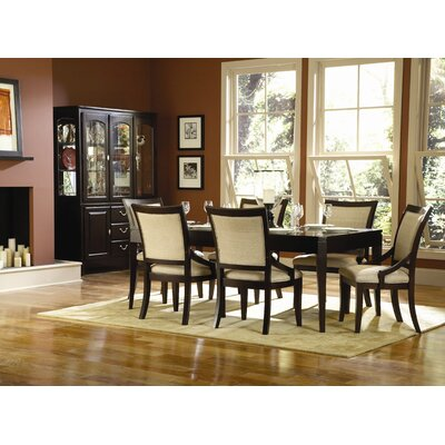 Woodbridge Home Designs Bexley Dining Table