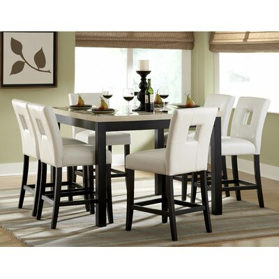 Kitchen Amp Dining Tables Wayfair Buy Round Dining Table