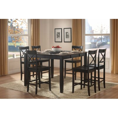 Woodbridge Home Designs Dining Table 28 Images 2 Tone