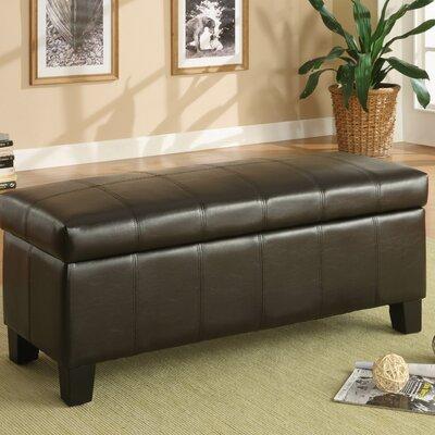 woodbridge home designs clair bi cast vinyl bedroom