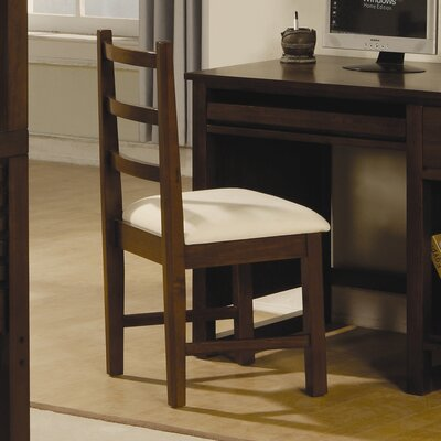 Woodbridge Home Designs Paula II Chair For Writing Desk