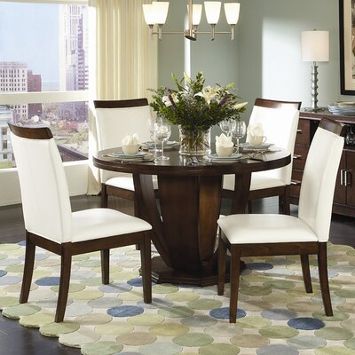 Woodbridge Home Designs Elmhurst Dining Table