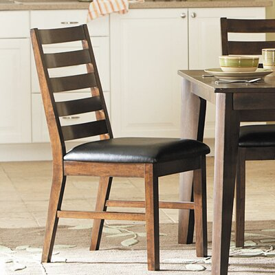 Woodbridge Home Designs Wilder Side Chair