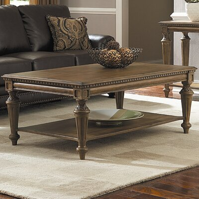 Eastover Coffee Table