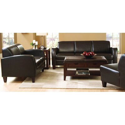 Woodbridge Home Designs Monaco Living Room Set