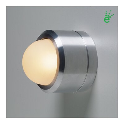 Bruck Lighting Ledra AL-C Wall Sconce