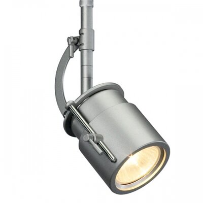 Bruck Lighting Uni-Plug 1 Light Viro  Spot Light