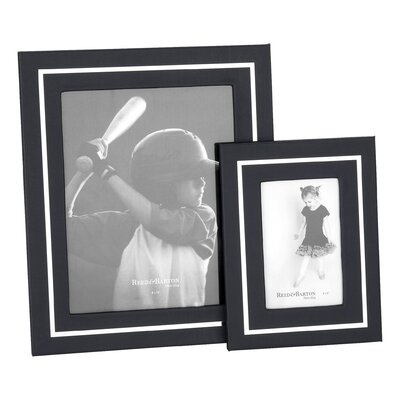 Reed & Barton Bretton Picture Frame
