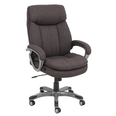 Barcalounger Mercury Office Chair