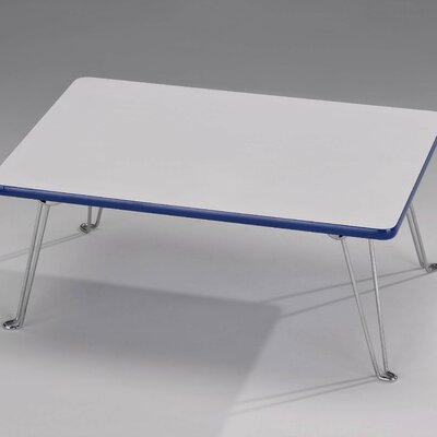 ORE Furniture Folding Low Table