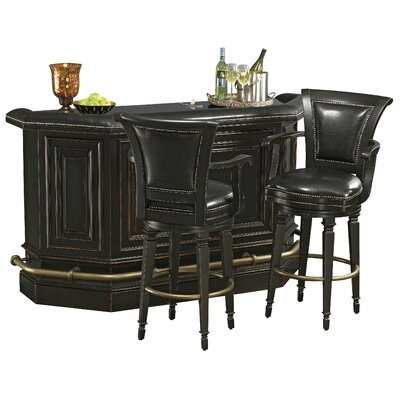 Howard Miller Bar Stools Michael Amini Bars Bar Sets