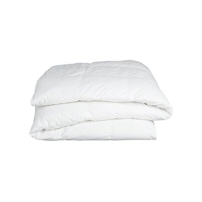 Blissliving Home Hypoallergenic Duvet Fill
