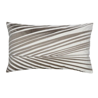 Blissliving Home Delano Neutral Pillow