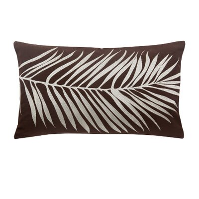 Blissliving Home Malabar Pillow in Brown