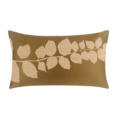 Blissliving Home Laurel Pillow