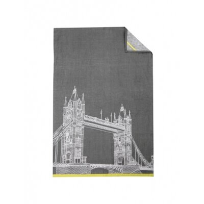 Blissliving Home London Dish Towel (Set of 2)