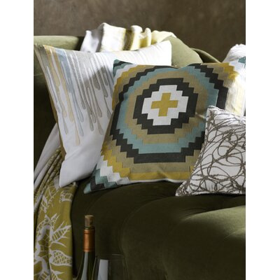 Blissliving Home Patagonia Pillow in Multi