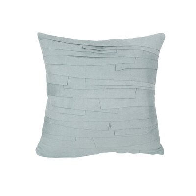 Blissliving Home Yves Pillow
