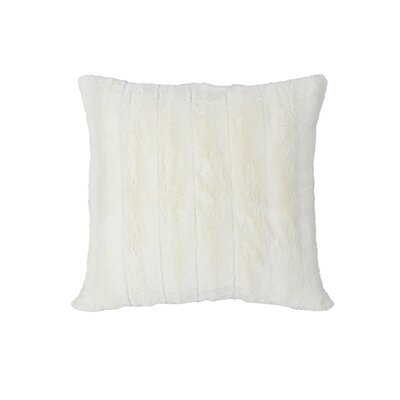 Blissliving Home Mila Pillow