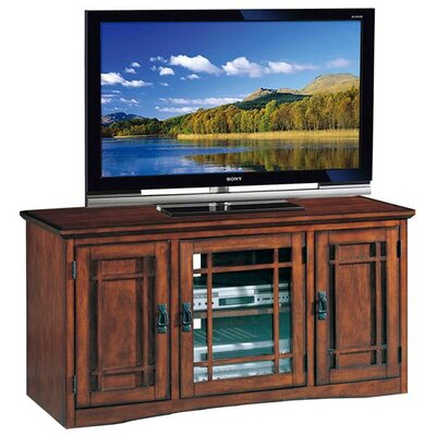 "Riley Holliday Mission 50"" TV Stand"