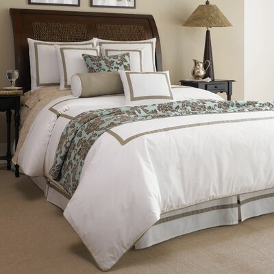 Chelsea Frank Group Elise Duvet Cover Collection